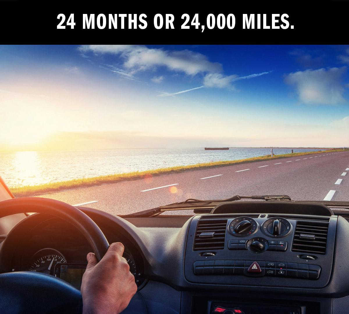 technet_nationwide_warranty_24_months_24,000_miles
